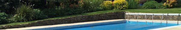 Chanctonbury Pools 20
